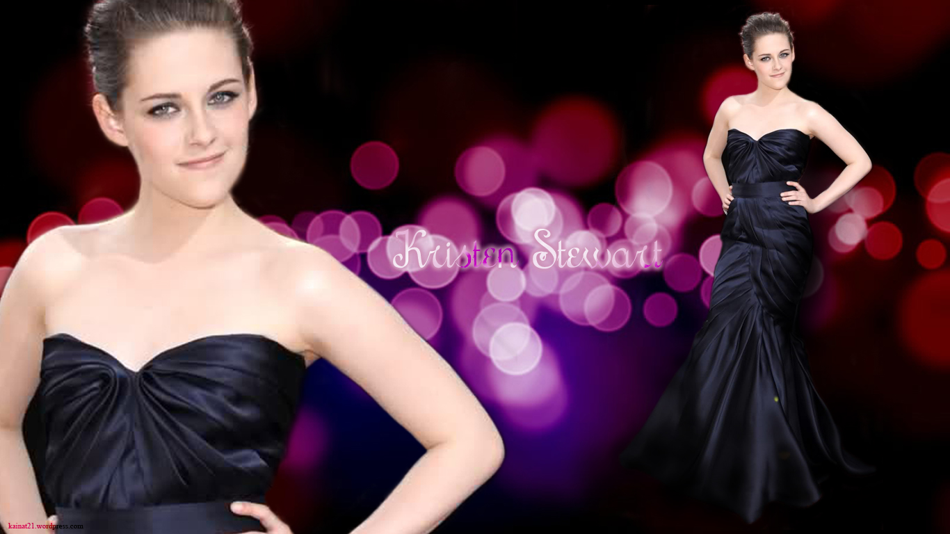 kristen stewart 2011 oscars. Kristen Stewart Oscars 2010