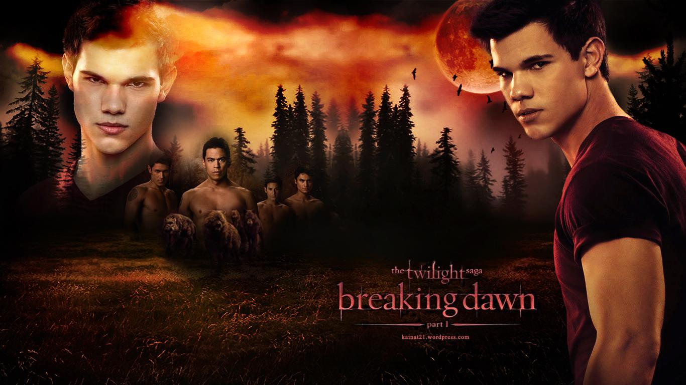 Breaking dawn wallpaper 12 kainat desktop wallpapers - Twilight breaking dawn wallpaper ...