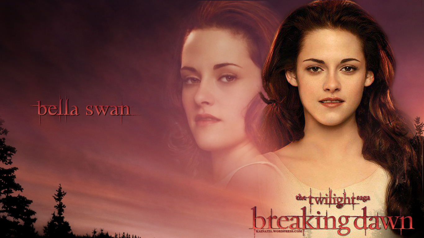 Robsten love forever bd wallpapers by kainat21 - Twilight breaking dawn wallpaper ...