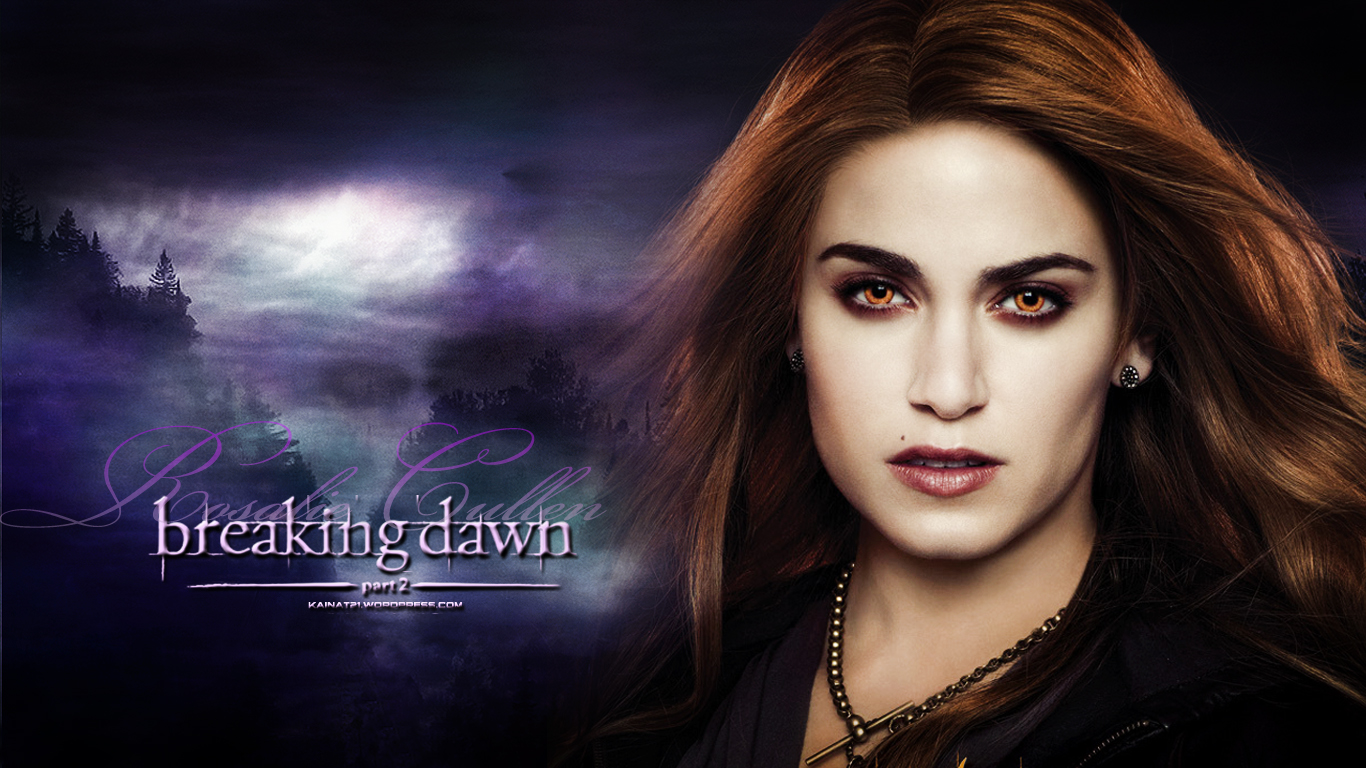 301 moved permanently - Twilight breaking dawn wallpaper ...